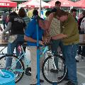 wos-bike-event-0197