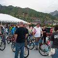 wos-bike-event-0358