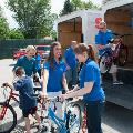 wos-bike-event-0589