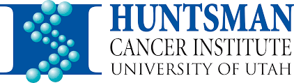 Huntsman Cancer Institute