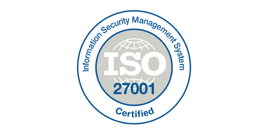kisspng-iso-iec-27001-2013-information-security-management-5b3581ebc939c1.5582968715302333238242